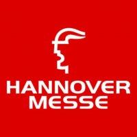 Presse & Termine - Hannover Messe - VIS-mobile Außendienst-Steuerung von der SoftTec GmbH